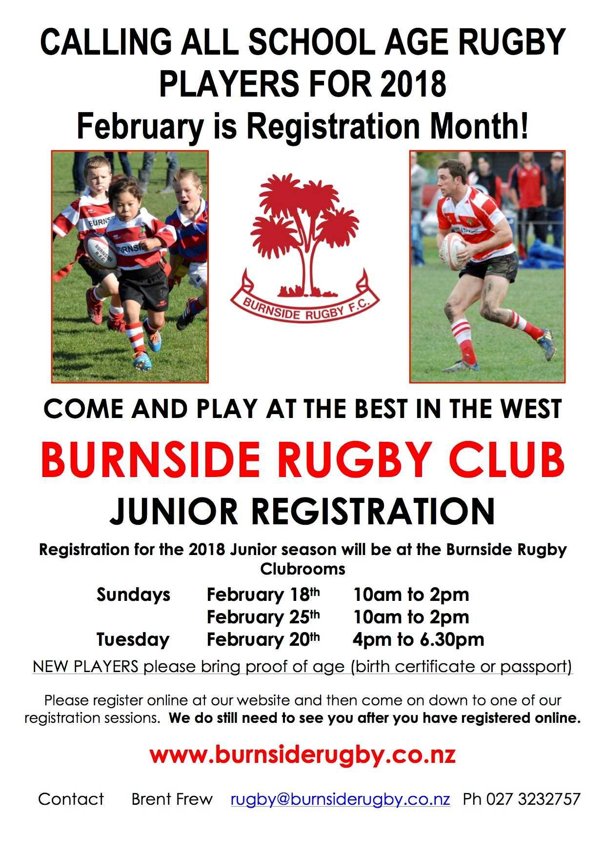 Burnside rugby football club inc home 01 school2018posterburnside 1 1 aiddatafo Choice Image