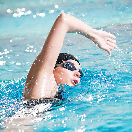 welcome to sacred heart college napier sport shc swimming sports