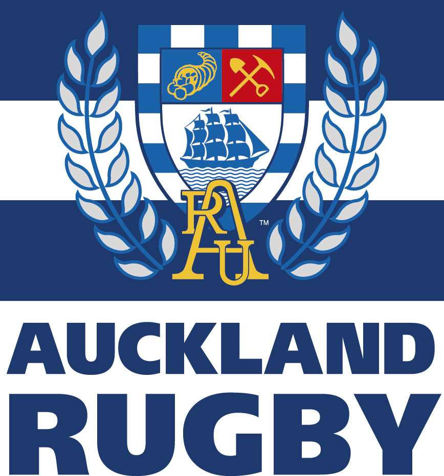 Image result for Auckland rugby logo