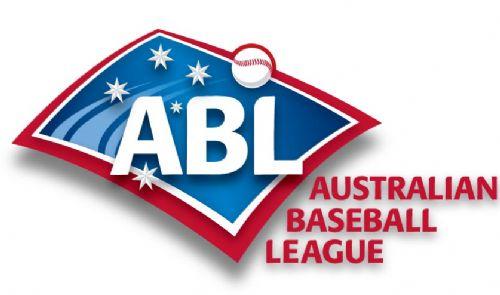 Baseball New Zealand Receives ...
