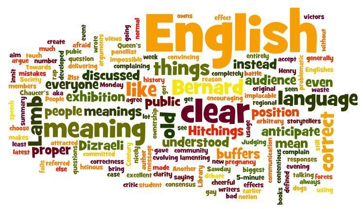 english level 3 english level 3