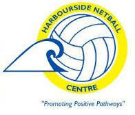Image result for harbourside netball