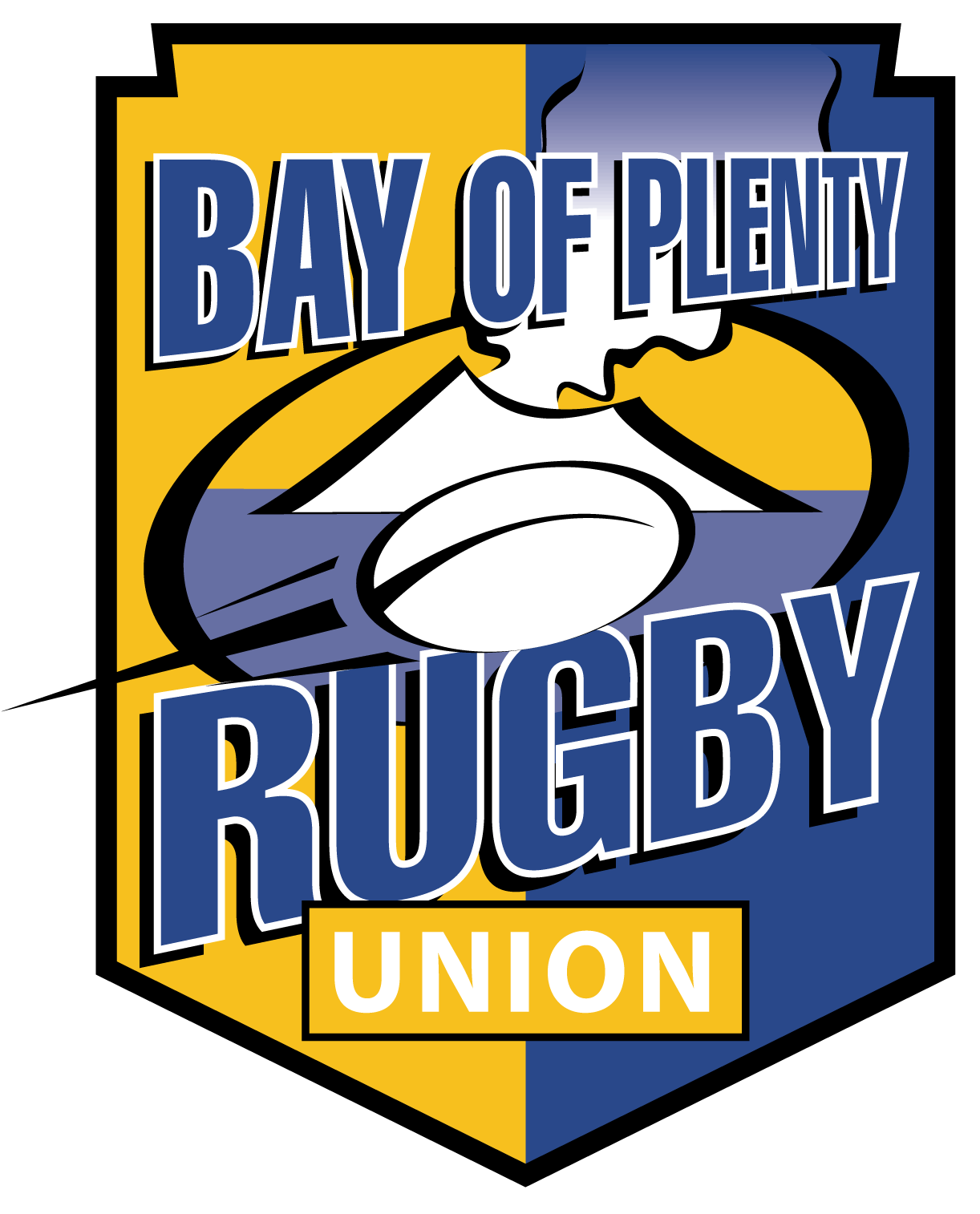 Welcome to BOP Rugby Union