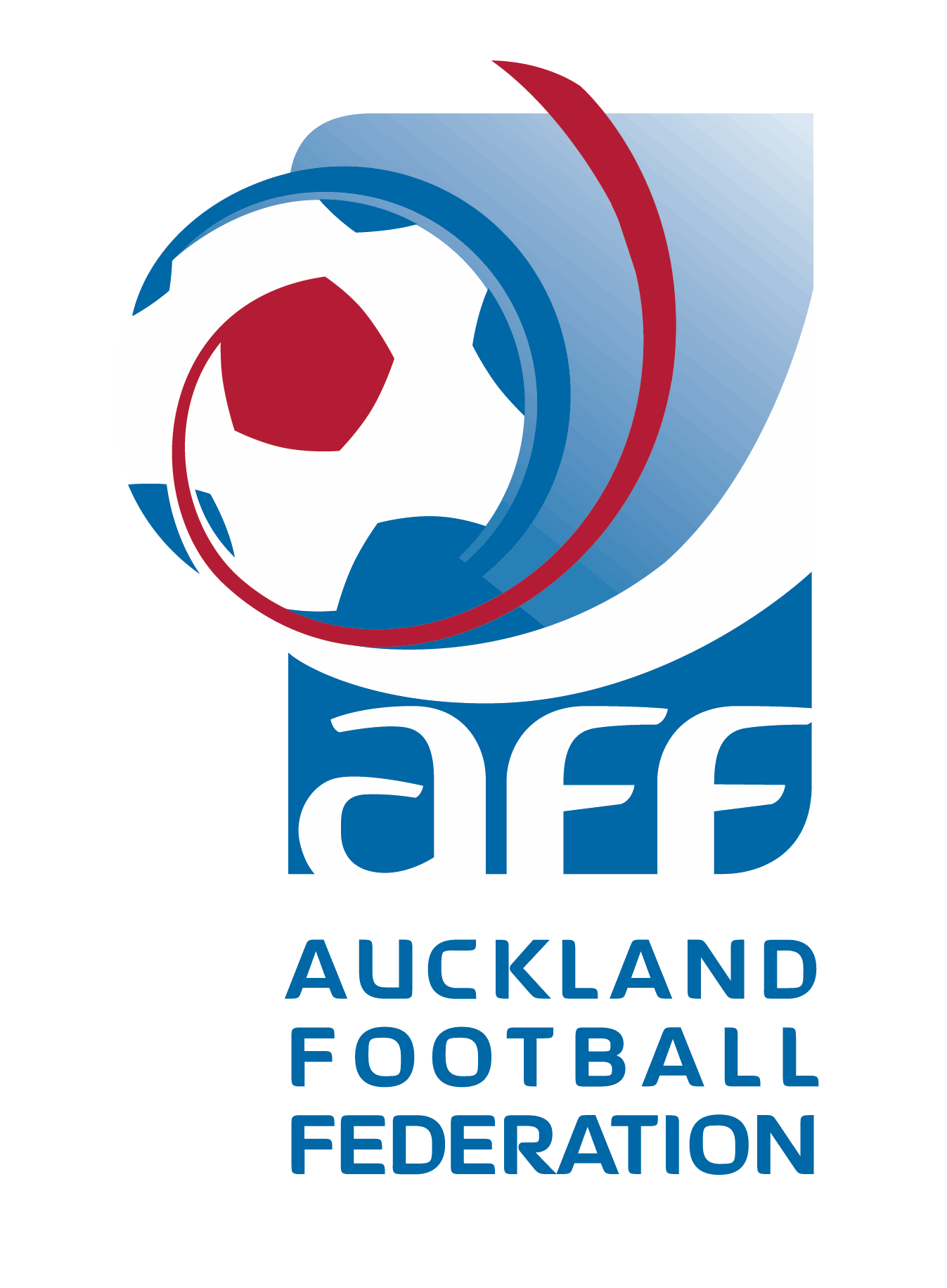 Auckland Football Federation - HOME