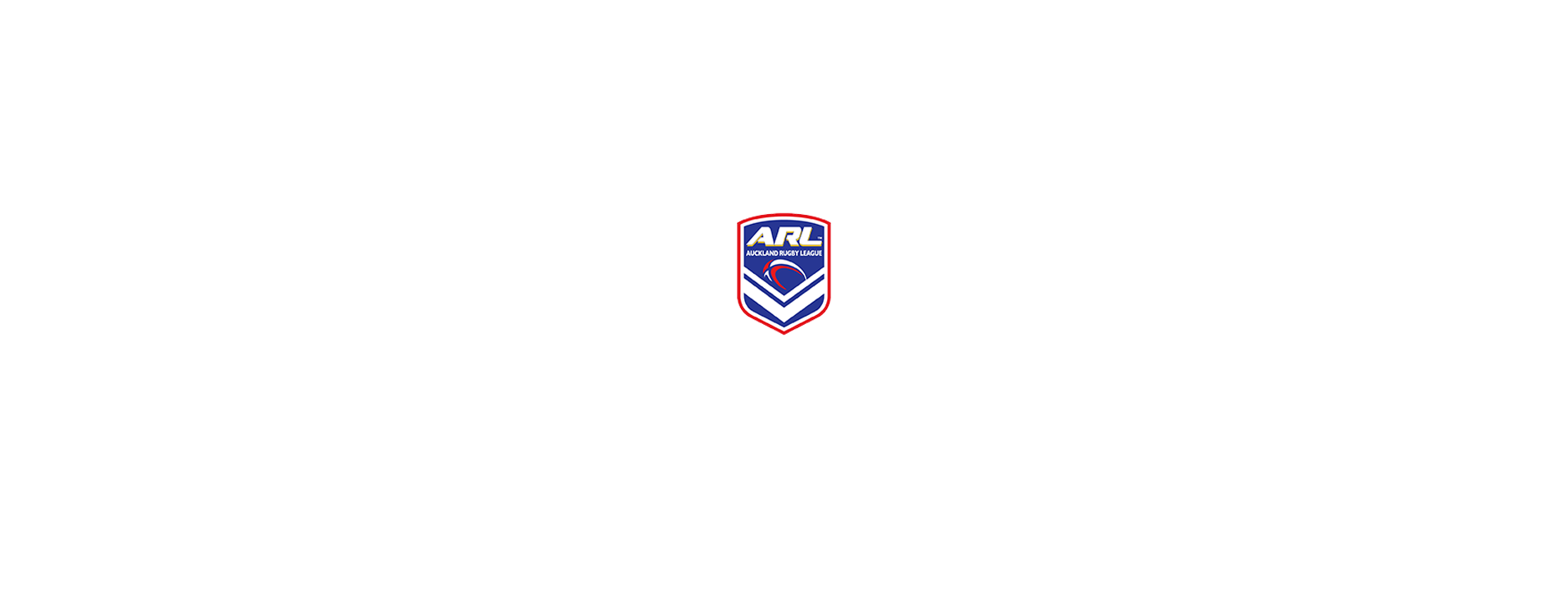 Auckland Rugby League - Home