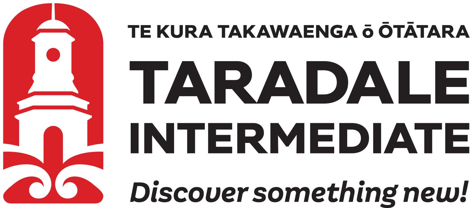 taradale intermediate
