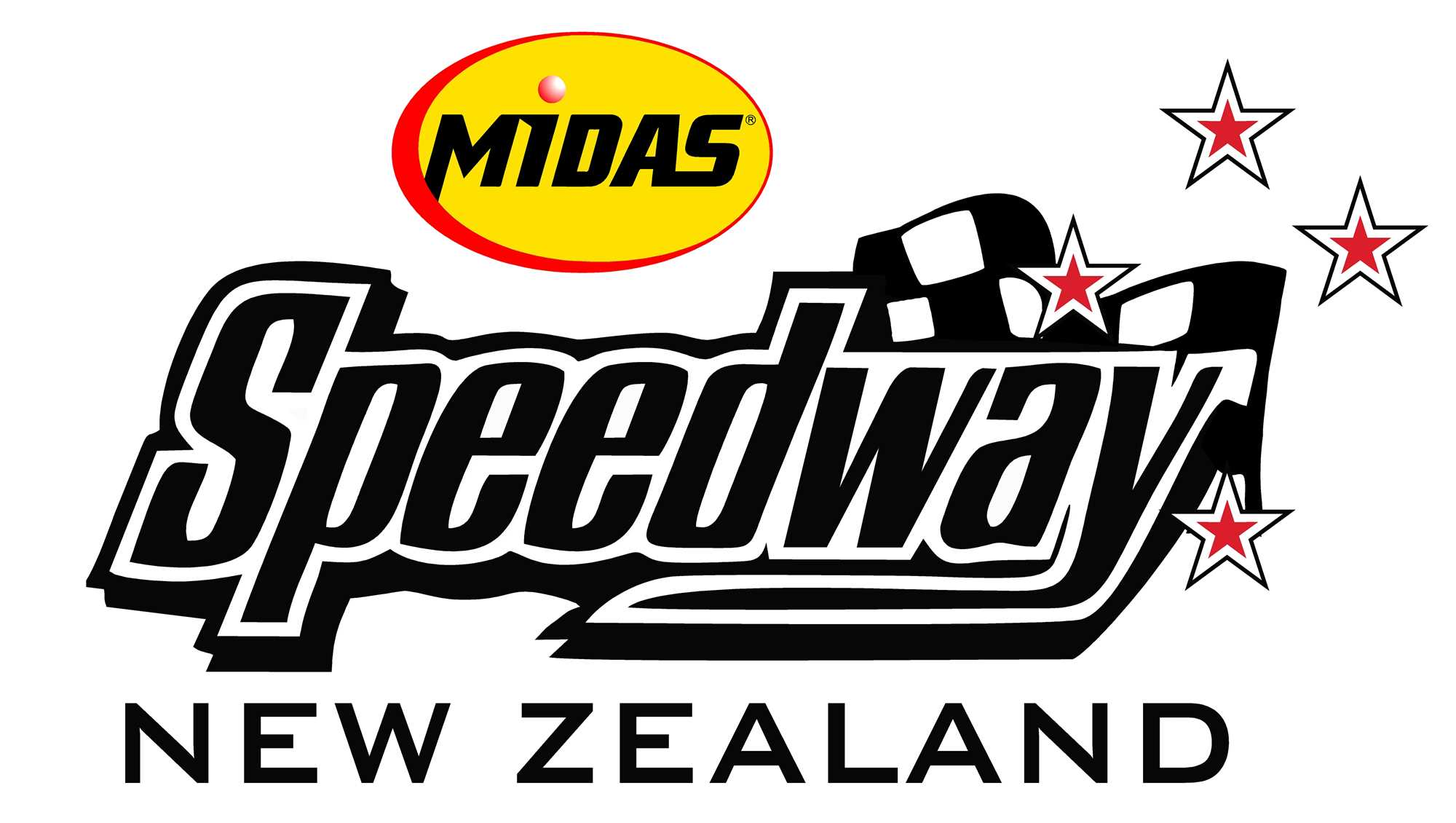 Speedway New Zealand Home Wiring Regulations