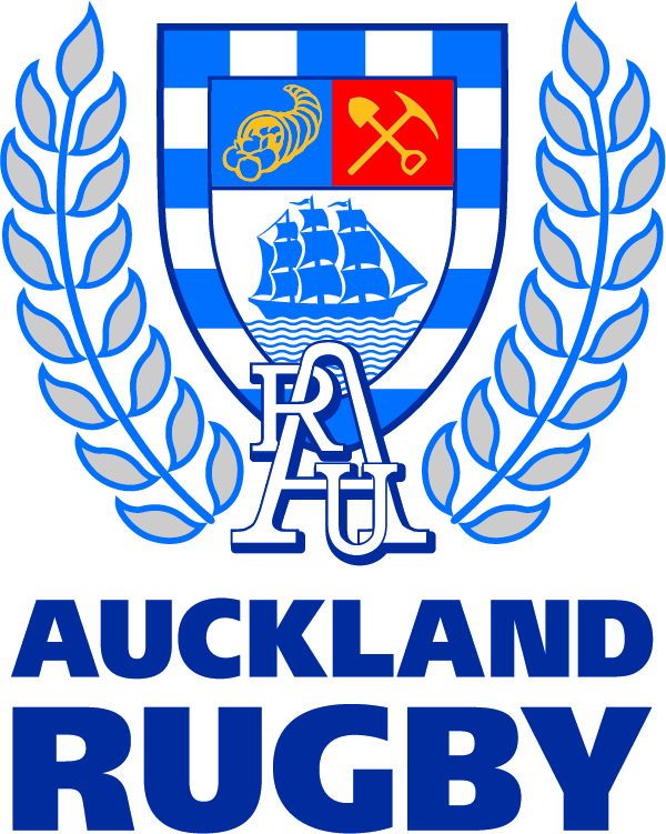 Auckland Rugby Union - Draws & Results