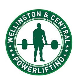 Wellington & Central Powerlifting - What is Powerlifting?