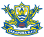 Takapuna  Football Club