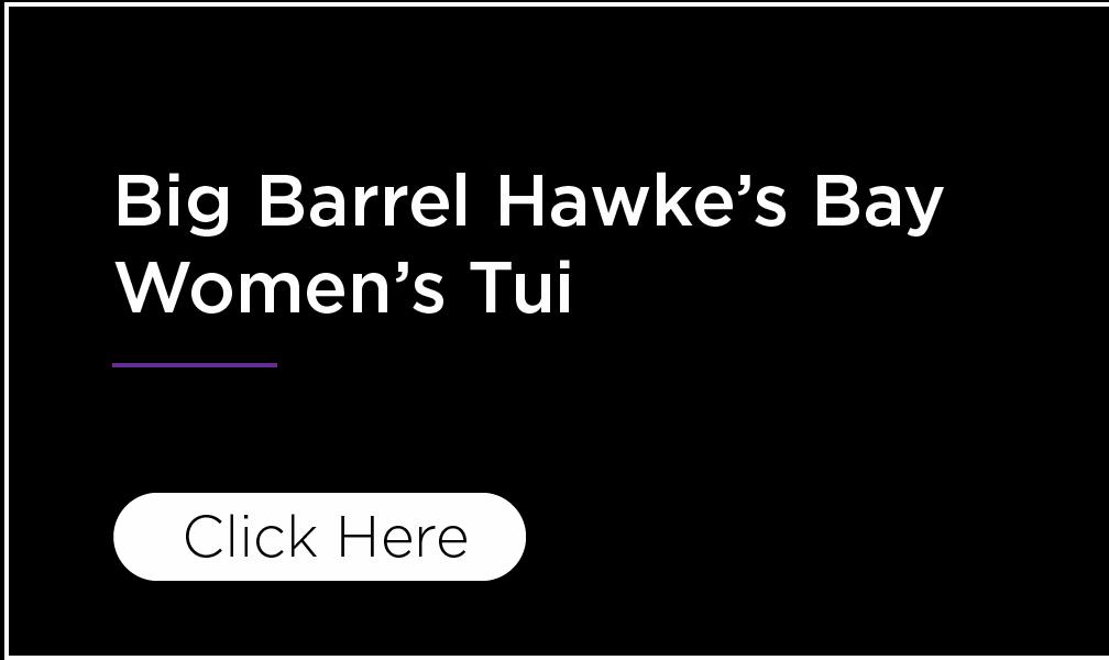 online dating hawkes bay rigtige gratis asiatiske dating sites