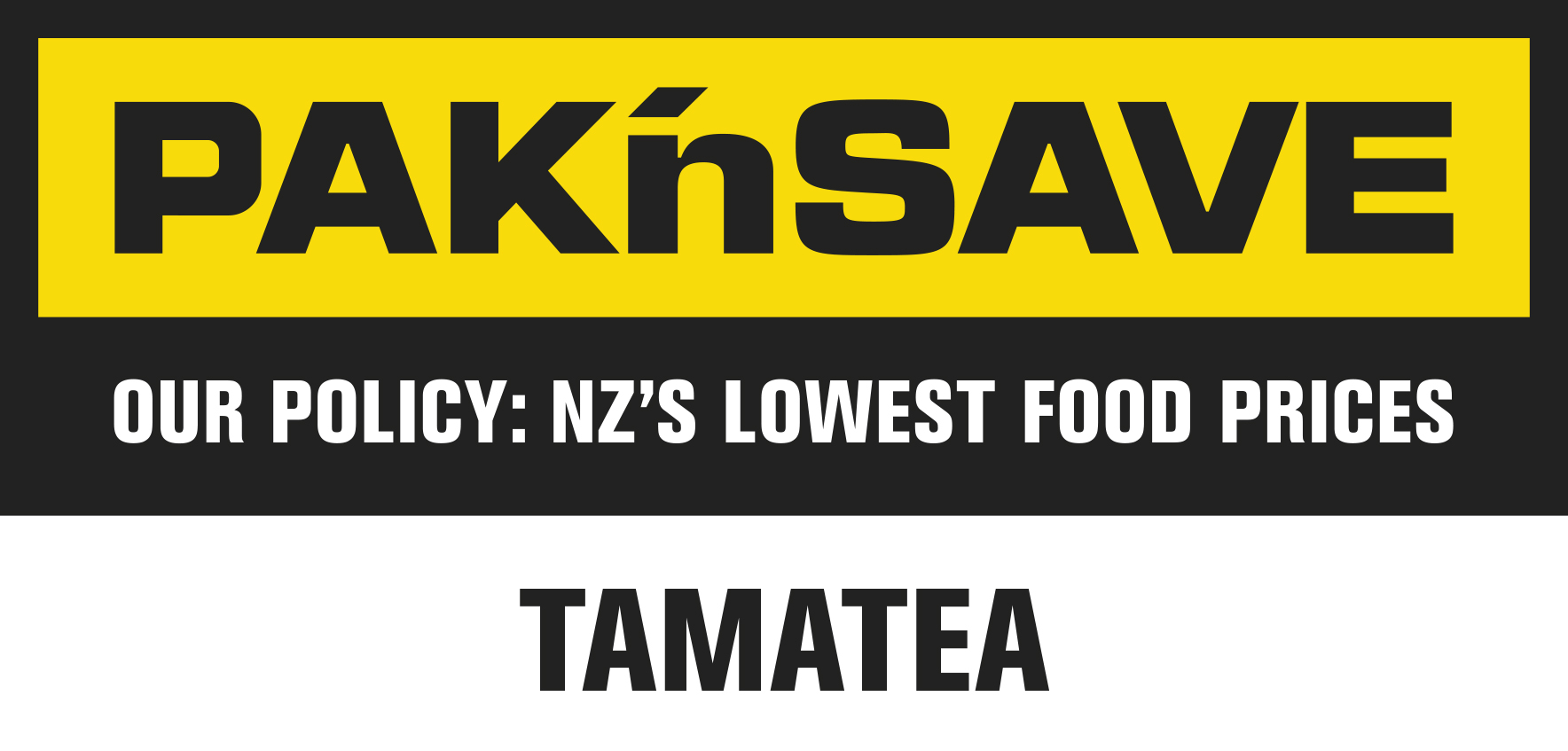 Hawke's Bay Rugby Referees Association - Sleeve Sponsors