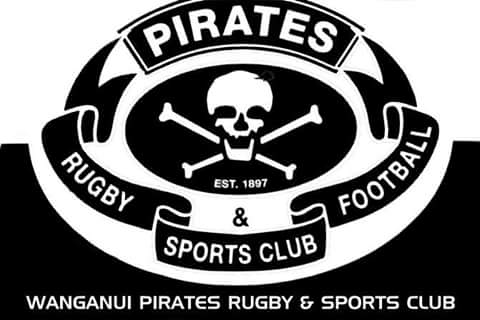 Anui Pirates Rugby Football And