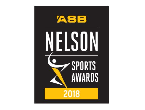 ASB to host launch party for nominations for the Nelson