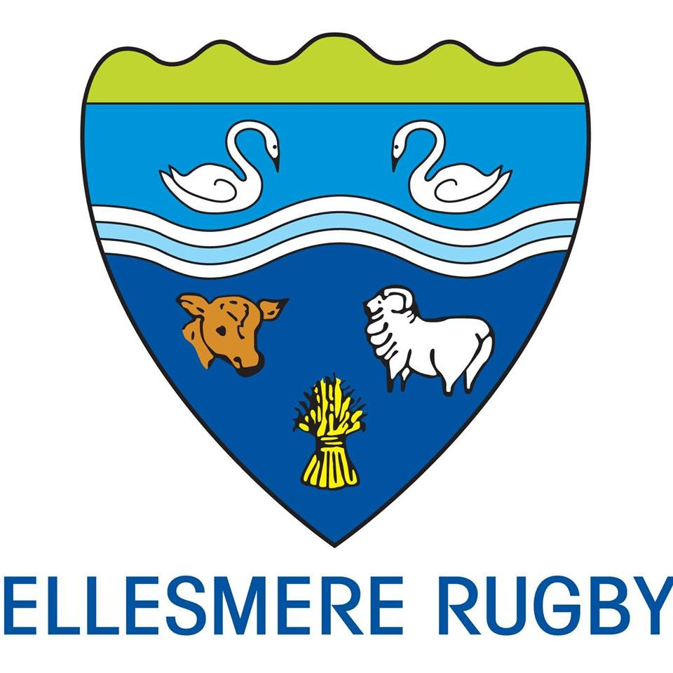 Uzbekistan Rugby Federation Home: Ellesmere Rugby Sub Union