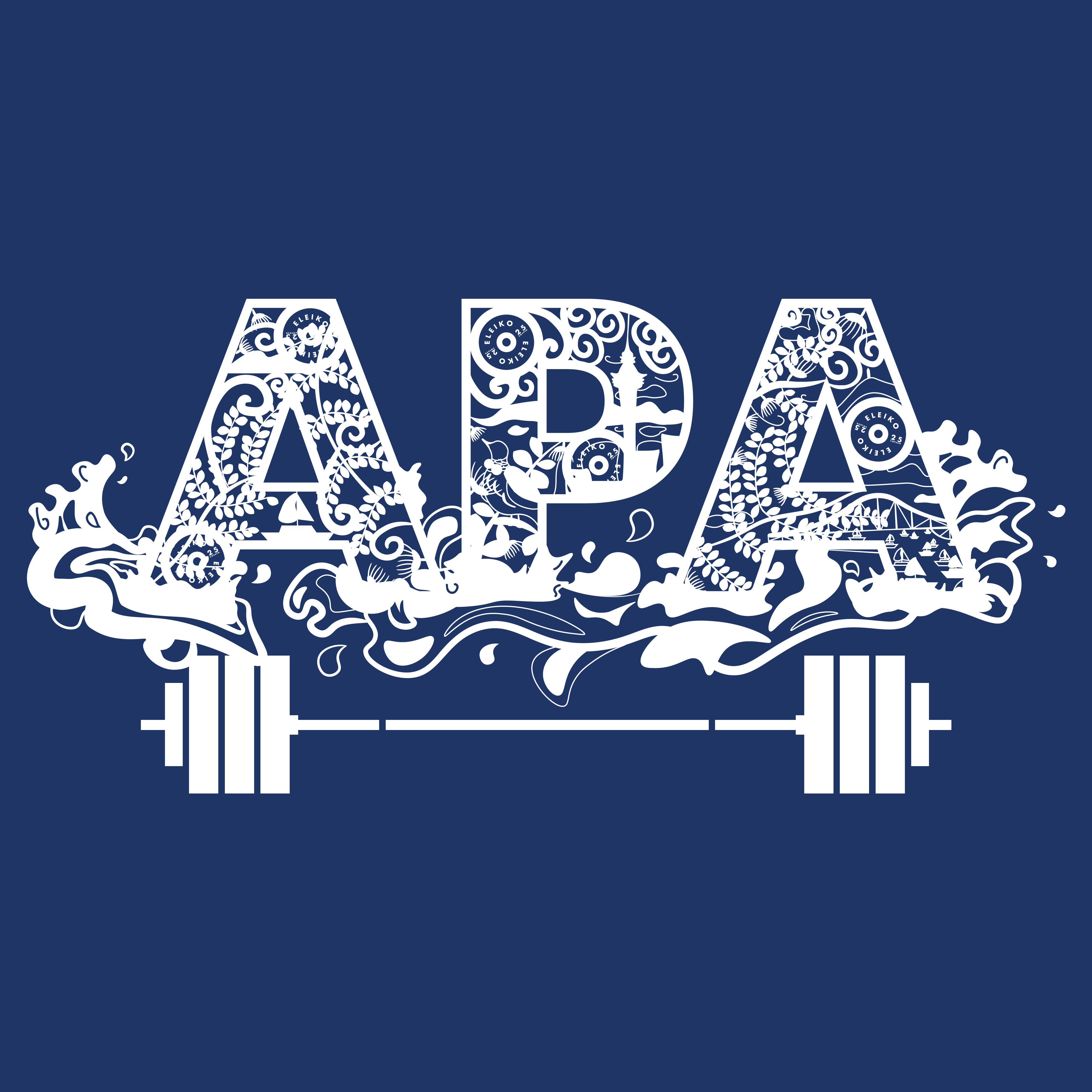 Auckland Powerlifting Association - Records/ Rankings