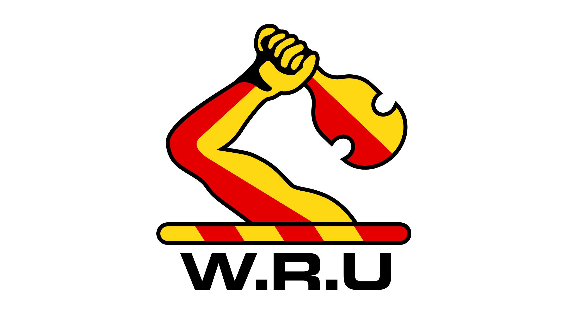 Waikato Rugby Union - Home