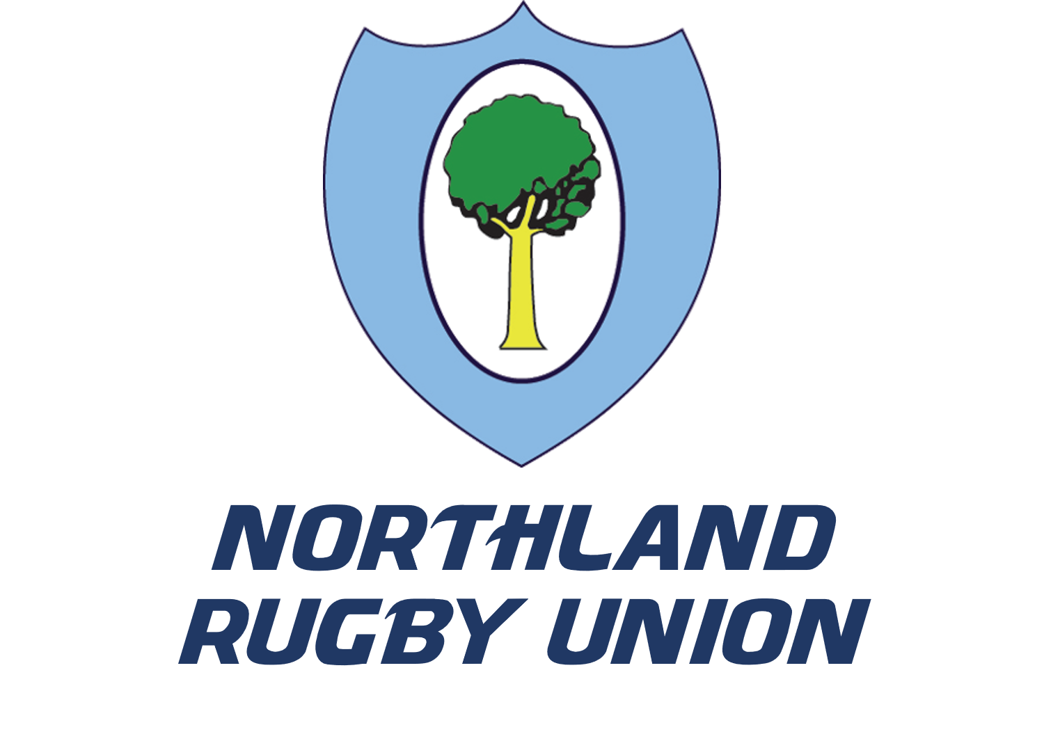Northland Rugby Union - Home