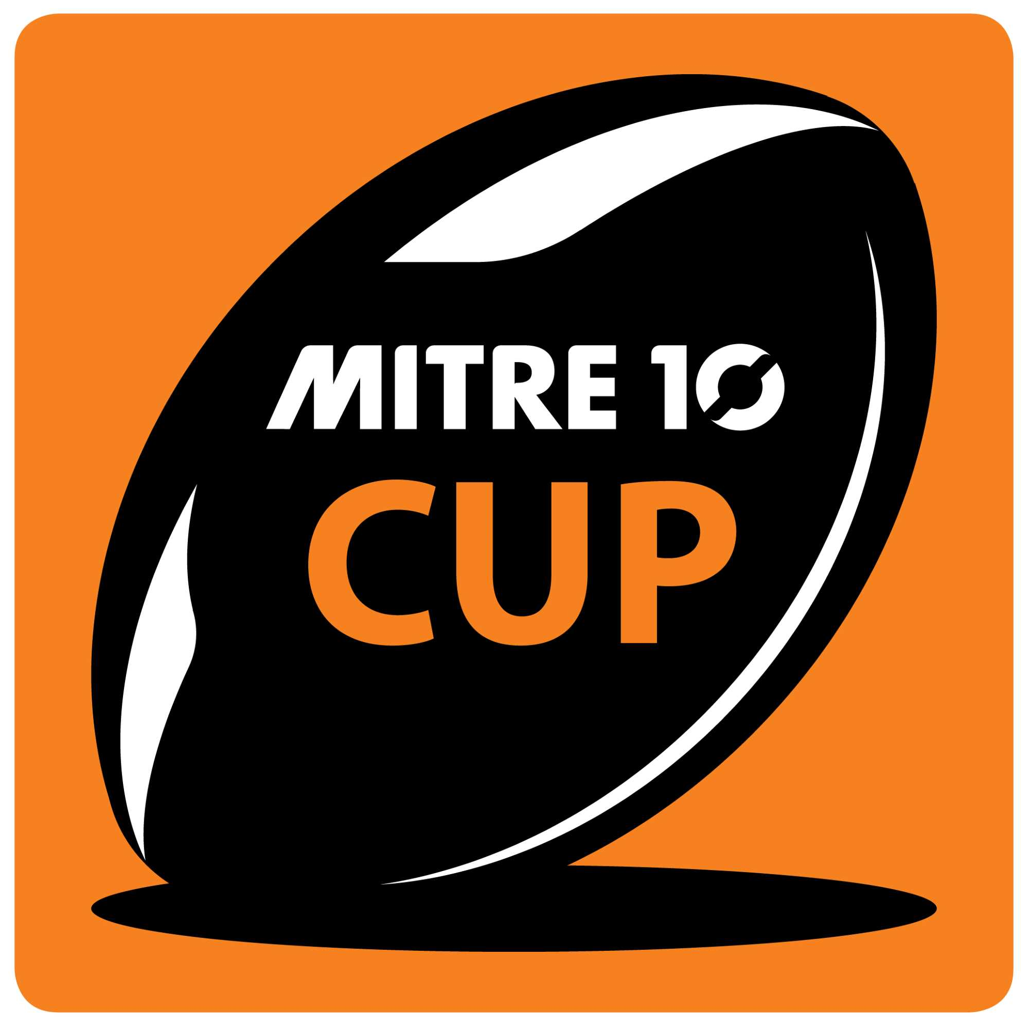 c568b696d96 2018 Mitre 10 Cup Draw announced
