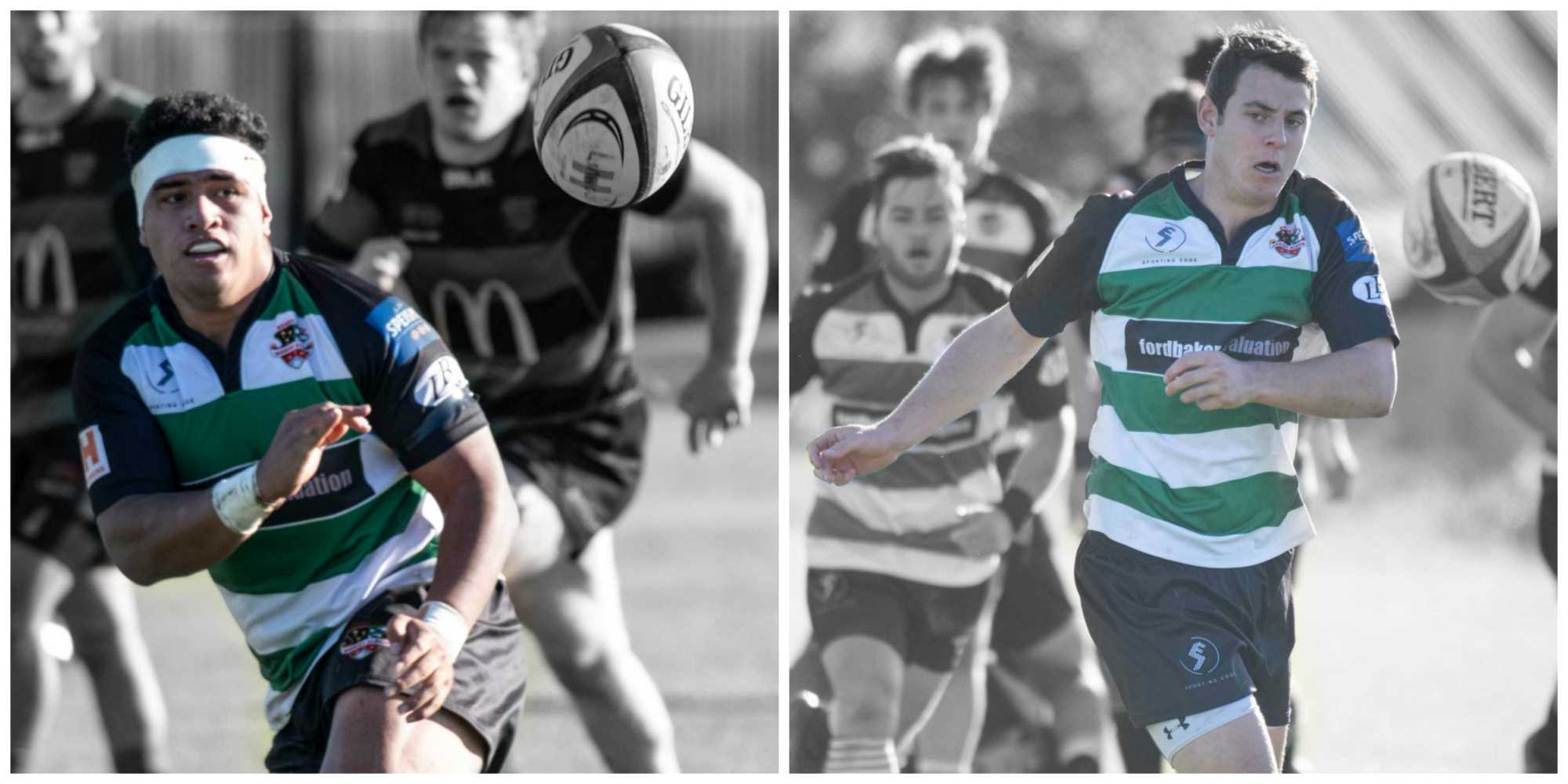 d31b621c NZ Marist Colts honours for Moeaki Toma and Logan Murphy